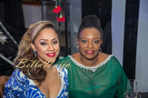 Mo-Abudu-50th-Birthday-October2014-BellaNaija514