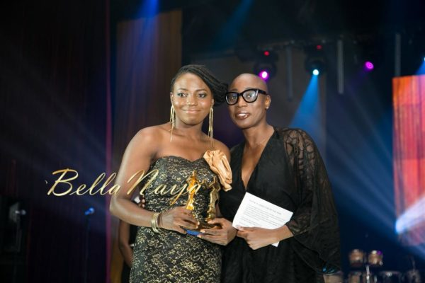 Mo-Abudu-50th-Birthday-October2014-BellaNaija554