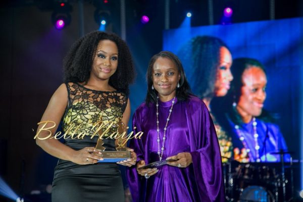 Mo-Abudu-50th-Birthday-October2014-BellaNaija557