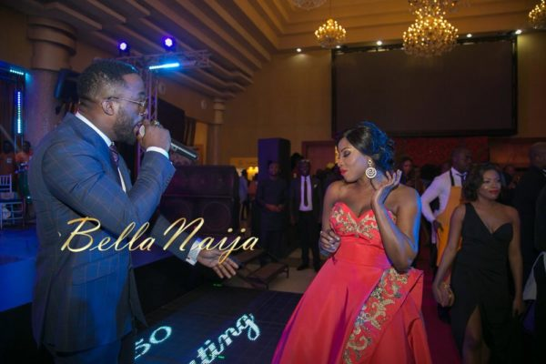 Mo-Abudu-50th-Birthday-October2014-BellaNaija625