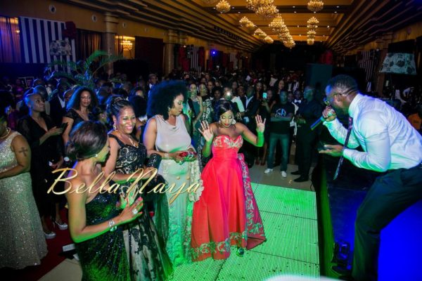 Mo-Abudu-50th-Birthday-October2014-BellaNaija635