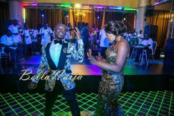 Mo-Abudu-50th-Birthday-October2014-BellaNaija674