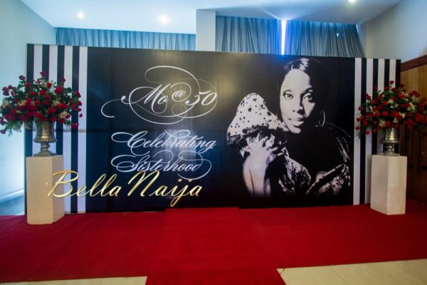 Mo-Abudu-50th-Birthday-October2014-BellaNaija686