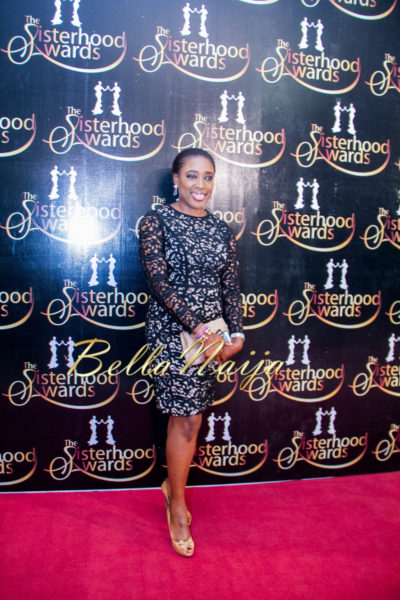 Mo-Abudu-50th-Birthday-October2014-BellaNaija715