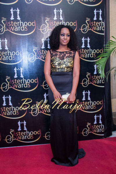 Mo-Abudu-50th-Birthday-October2014-BellaNaija737