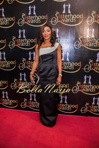 Mo-Abudu-50th-Birthday-October2014-BellaNaija762