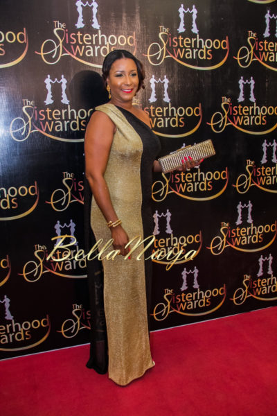 Mo-Abudu-50th-Birthday-October2014-BellaNaija765