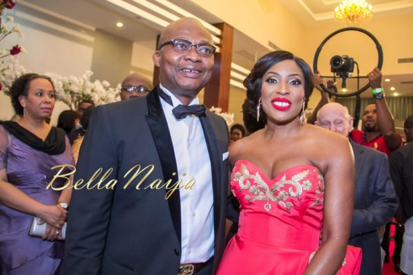 Mo-Abudu-50th-Birthday-October2014-BellaNaija800