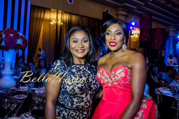 Mo-Abudu-50th-Birthday-October2014-BellaNaija836