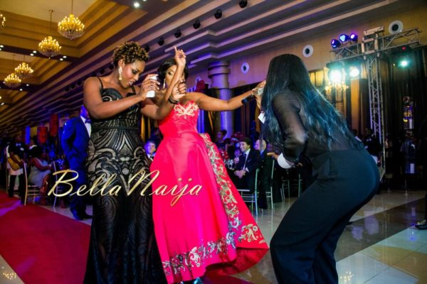 Mo-Abudu-50th-Birthday-October2014-BellaNaija872