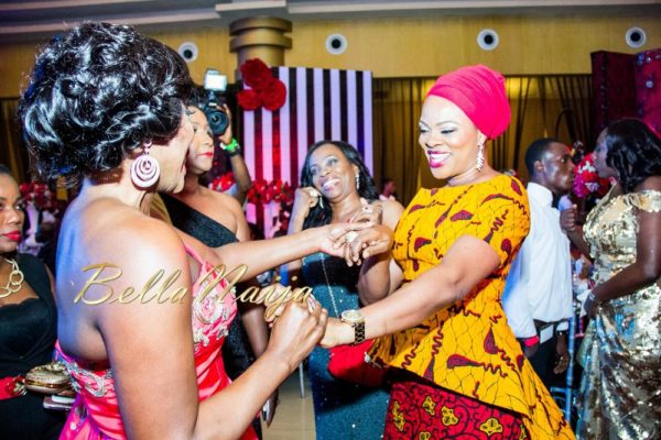Mo-Abudu-50th-Birthday-October2014-BellaNaija907