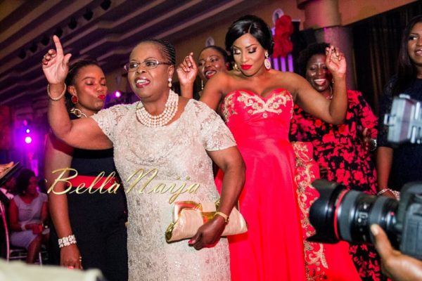 Mo-Abudu-50th-Birthday-October2014-BellaNaija931