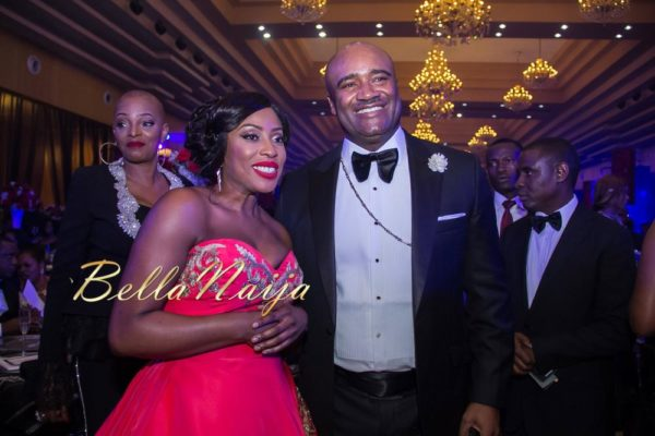 Mo-Abudu-50th-Birthday-October2014-BellaNaija970