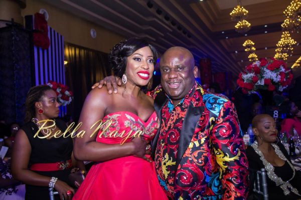 Mo-Abudu-50th-Birthday-October2014-BellaNaija977