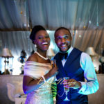 Mosun & Bello | Yoruba Nupe Wedding | Nigerian Muslim Wedding - Reception | Gazmadu Photography | BellaNaija October 2014 087