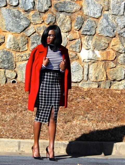 My Style Clarice Boateng - 2014 - BellaNaija013