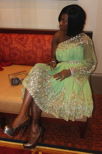 My Style Clarice Boateng - 2014 - BellaNaija014