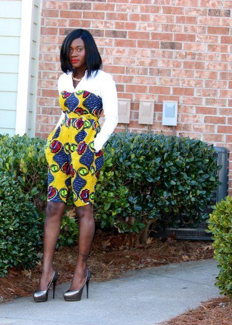 My Style Clarice Boateng - 2014 - BellaNaija018