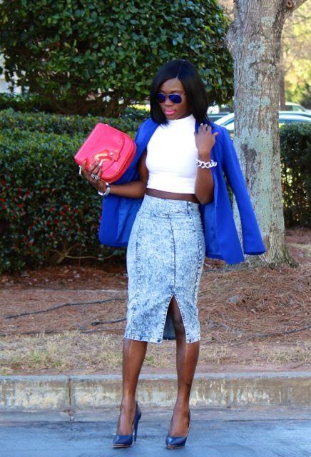 My Style Clarice Boateng - 2014 - BellaNaija020