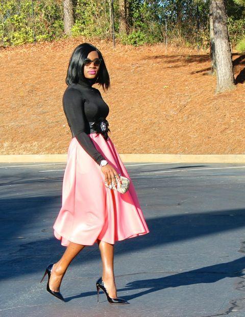 My Style Clarice Boateng - 2014 - BellaNaija024
