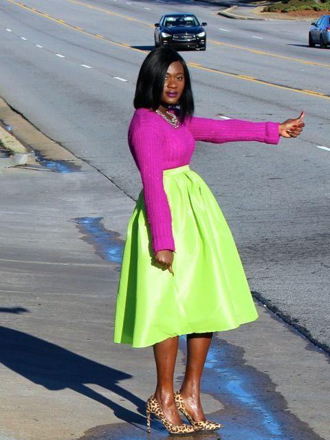 My Style Clarice Boateng - 2014 - BellaNaija026