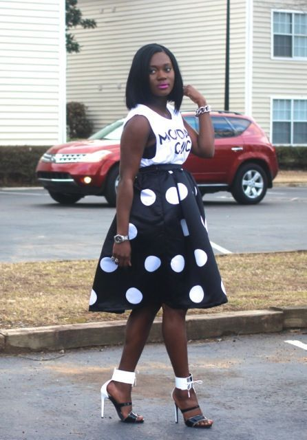 My Style Clarice Boateng - 2014 - BellaNaija029
