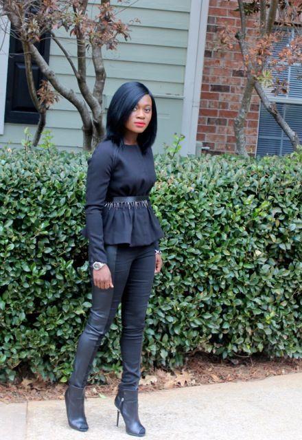 My Style Clarice Boateng - 2014 - BellaNaija036