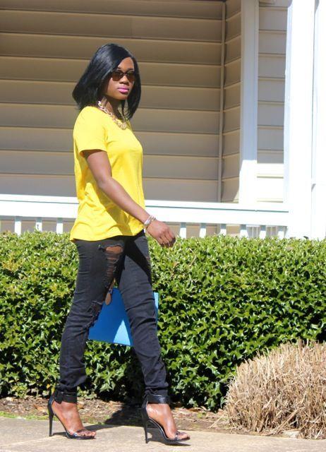 My Style Clarice Boateng - 2014 - BellaNaija037