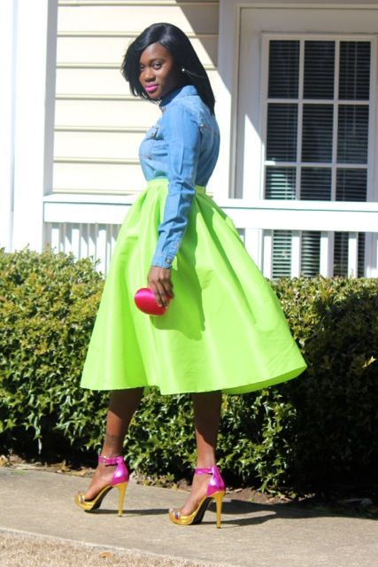 My Style Clarice Boateng - 2014 - BellaNaija039