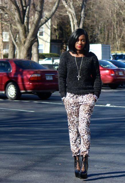 My Style Clarice Boateng - 2014 - BellaNaija043