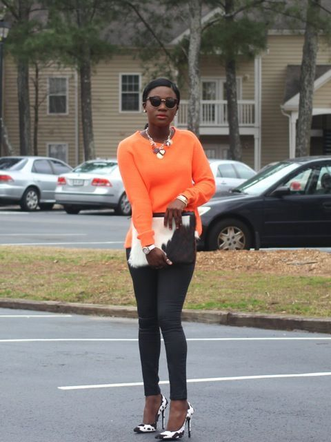 My Style Clarice Boateng - 2014 - BellaNaija046