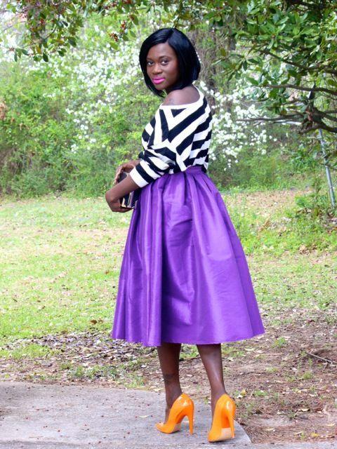 My Style Clarice Boateng - 2014 - BellaNaija055