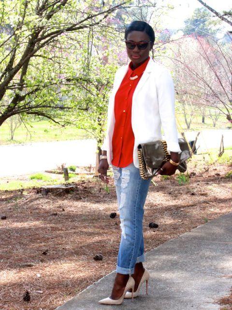 My Style Clarice Boateng - 2014 - BellaNaija060