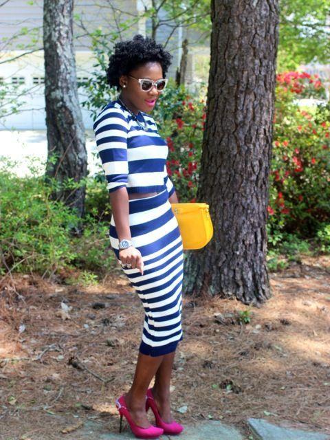 My Style Clarice Boateng - 2014 - BellaNaija066