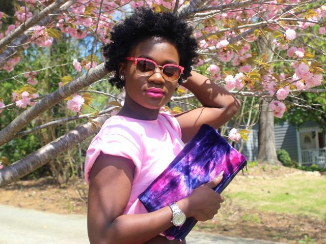 My Style Clarice Boateng - 2014 - BellaNaija070