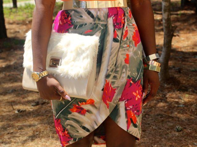 My Style Clarice Boateng - 2014 - BellaNaija071