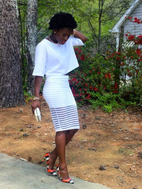My Style Clarice Boateng - 2014 - BellaNaija073
