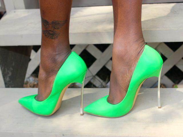 My Style Clarice Boateng - 2014 - BellaNaija075