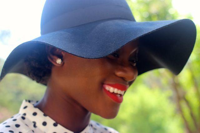 My Style Clarice Boateng - 2014 - BellaNaija077