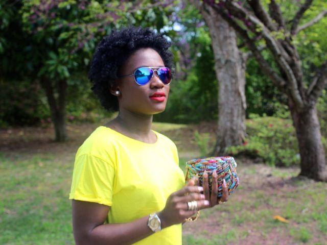 My Style Clarice Boateng - 2014 - BellaNaija080