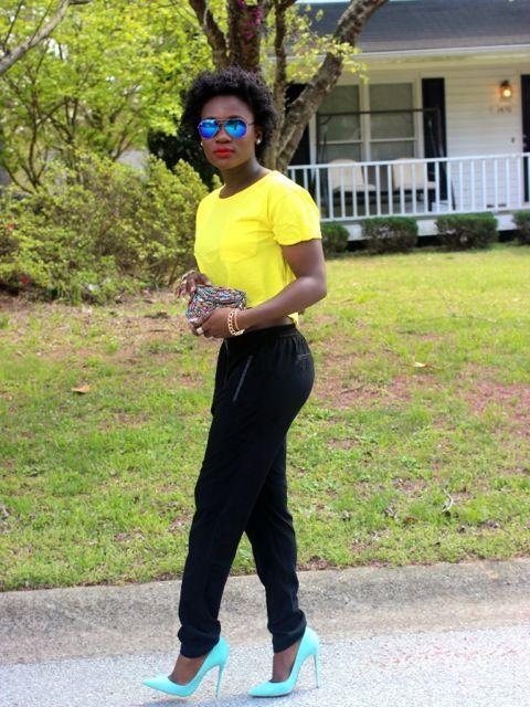 My Style Clarice Boateng - 2014 - BellaNaija082