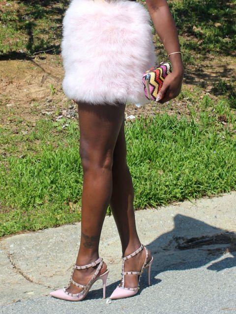 My Style Clarice Boateng - 2014 - BellaNaija083