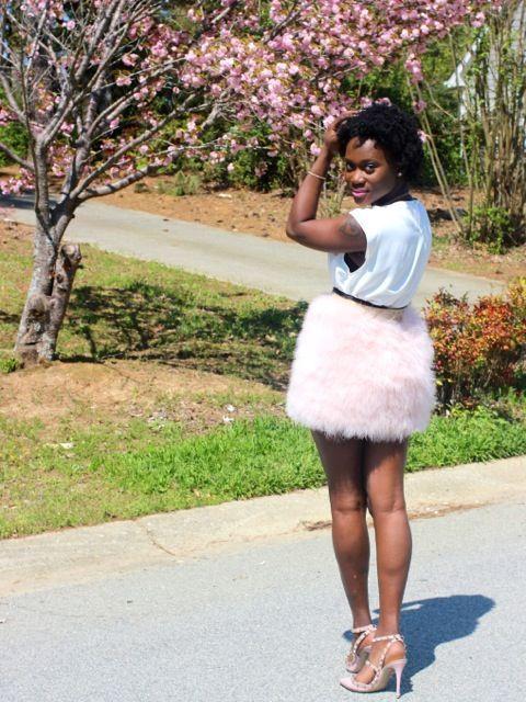 My Style Clarice Boateng - 2014 - BellaNaija084
