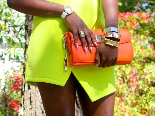 My Style Clarice Boateng - 2014 - BellaNaija087