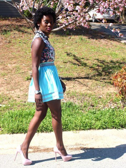 My Style Clarice Boateng - 2014 - BellaNaija089