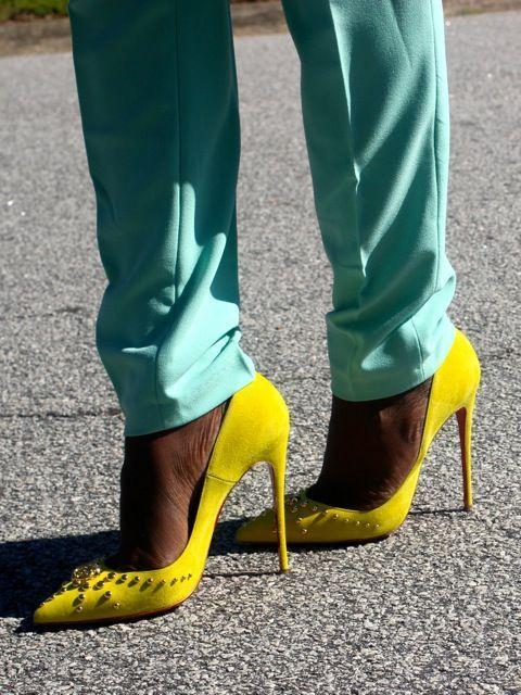 My Style Clarice Boateng - 2014 - BellaNaija093