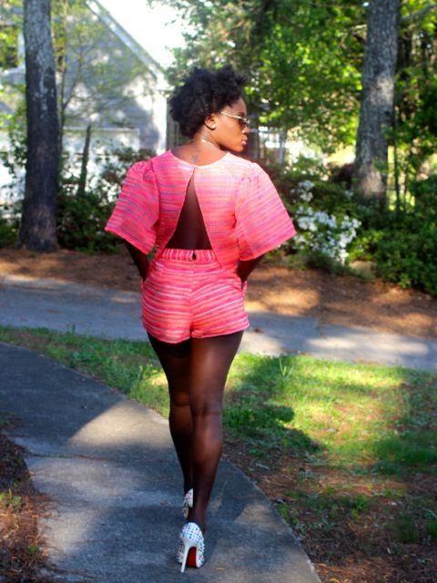 My Style Clarice Boateng - 2014 - BellaNaija096