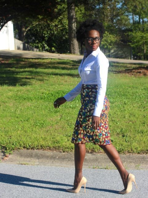 My Style Clarice Boateng - 2014 - BellaNaija097