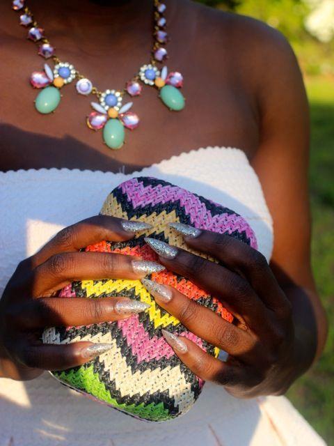 My Style Clarice Boateng - 2014 - BellaNaija102