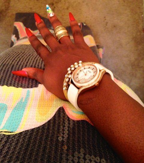 My Style Clarice Boateng - 2014 - BellaNaija106